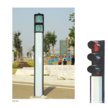 o preço inferior 30W-180W da fábrica todo em uma luz de rua solar conduzida vende da fábrica diretamente