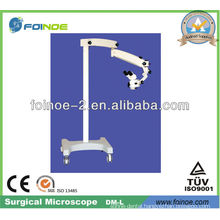 HOT!!! LED Dental Microscope Prices