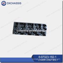 Culata del motor 8-97023-182-1