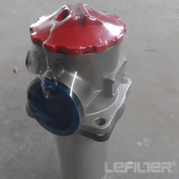 Leemin Tank Suction Oil Filter TF-250X * FC / Y