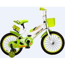 Детский велосипед/дети велосипед/велосипедов