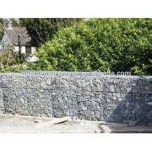Stützmauer (LP001)