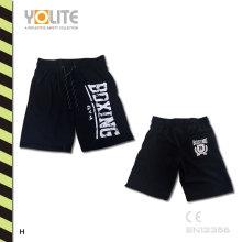 Shorts occasionnels de poche des hommes de mode pour le sport / nouveaux shorts des hommes de style