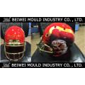 American Football Helmet for Display Use