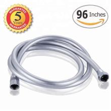 Drain de plancher de douche en acier inoxydable 304 antidor 150 * 150mm