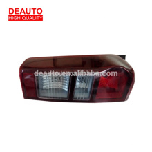 213-1934 R 8-98125402-3 L 8-98125403-3 LED Tail Lamp (R)  for Japanese truck
