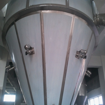 LPG Corn Starch Spray Dryer