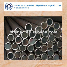 ASTM A53 A106 Seamless Steel Pipe Galvanized vanish powder