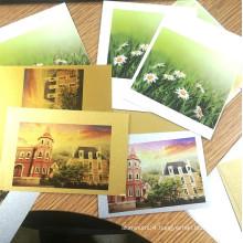 Printable Aluminium Sheets for Dye Sublimation Printing