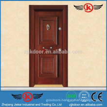 JK-AT9006 High Security and Quality Armored Door