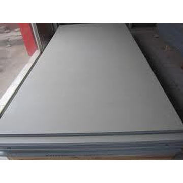 Factory price for aluminum composite panel various application