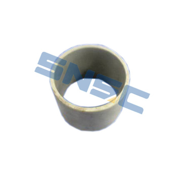 Lonking CDM835E Loader Parts LG30F.10-009 Sleeve