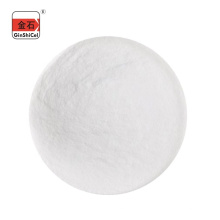 HPMC/HEC/HEMC hydroxypropyl methylcellulose for coating