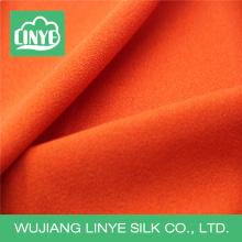 Material de pano, fabricação de tecido de sapatos, tecido de fábrica