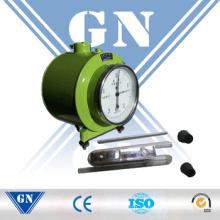 Kein Antikorrosions-Gaszähler (CX-WGFM-XML-1)