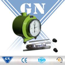 No Anticorrosive Type Gas Meter (CX-WGFM-XML-1)