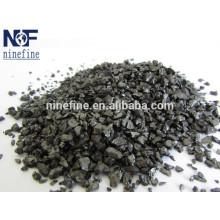 high quality Carbon raiser/carbon recarburiser