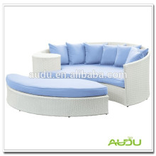 Mobiliario caliente de la rejilla de la aleación de la resina de Audu