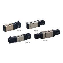 VF / VZ electroválvula