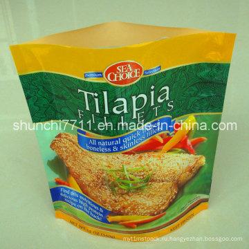 Упаковка для упаковки пищевых продуктов