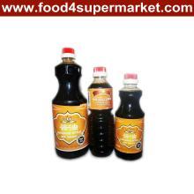 Soy Sauce for Sushi&Sashimi 100ml