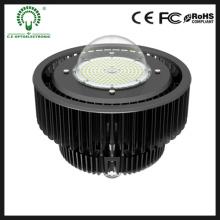 100-300W AC200-240V 200W Iluminación industrial LED High Bay