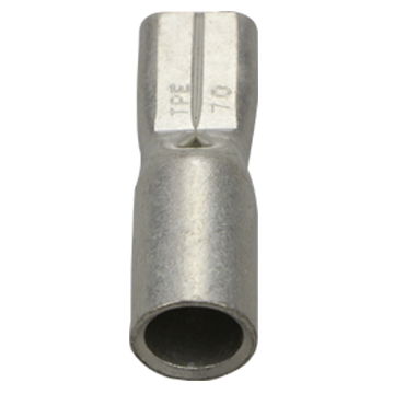 TPE-70/8 Copper Connector Lugs