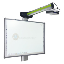 Smartboard 82in Interactive W/Board