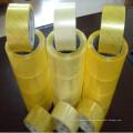 embalagem tape(T-20)