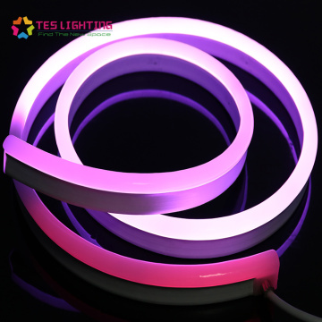 neon led light flex strip tube waterdicht ip68