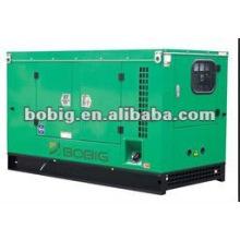 LOVOL Canping elektrischer Silent-Diesel-Generator