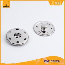 30MM Нажмите кнопку швейной оснастки BM10052