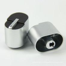 Высокое качество печь ручку газа плита регулятора