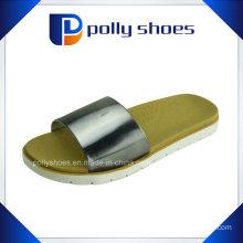 2016 Comfort Flat Casual Slipper Women