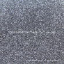 Diseño tradicional de Traditonal para cuero de sofá (QDL-53208)