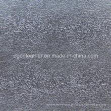 Design traditonal popular para o couro do sofá (qdl-53208)