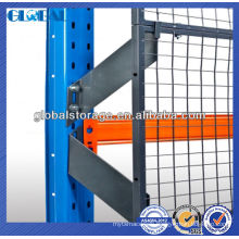 Global warehouse for industry Anti-Collapse System