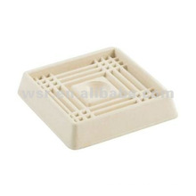 Household appliances rubber funiture pads