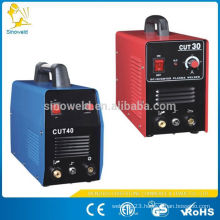 Favorable Price High Quality Automatic Tank Girth Welding Machine