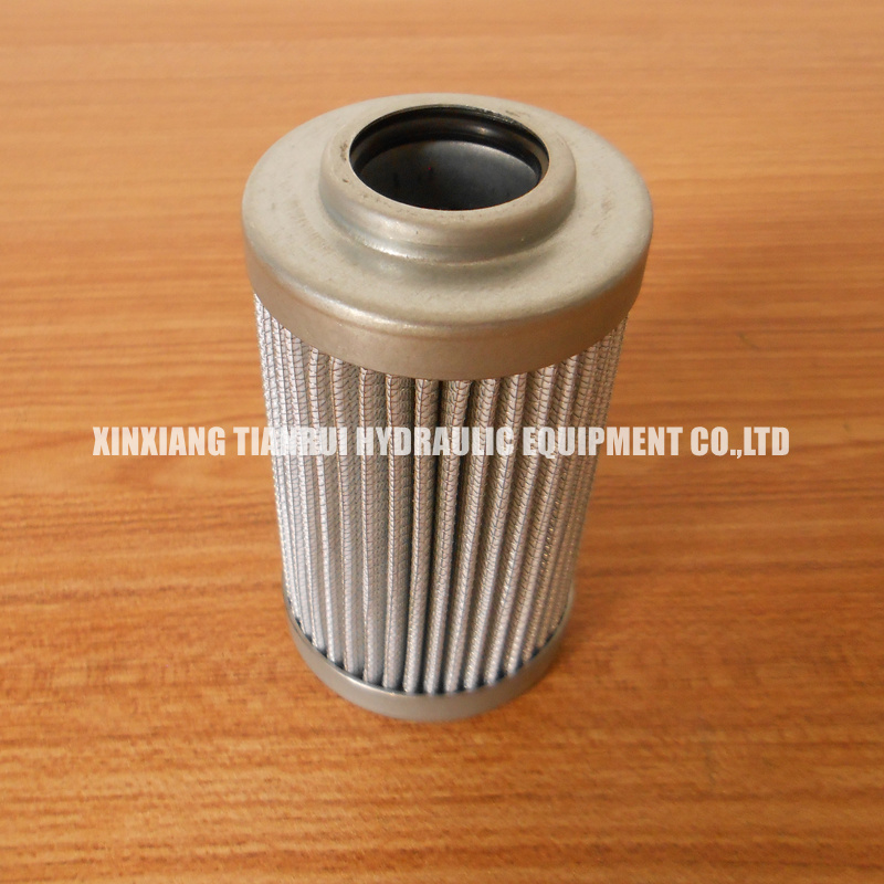 replacement hydac filter element
