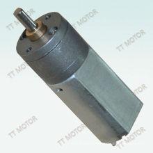 Rs-395 12v dc motor for automotive