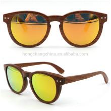 Cor de bambu óculos de sol mais recentes projeto 2016 cor de bambu óculos de sol mais recentes projeto óculos de sol 2016