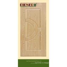 Бумага меламина двери ХДФ кожи с самым лучшим ценой