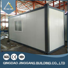 Best Price High Rise Shipping Container House