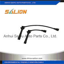 Câble d'allumage / fil d'allumage pour Suzuki (33705-66D00)