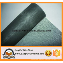 High quality 316 stainless steel window screening(factory price)