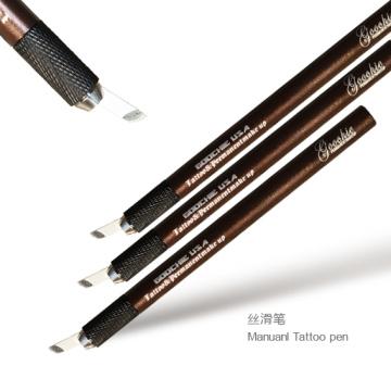 Hadndmade Eyebrow Tatdtoo Pen