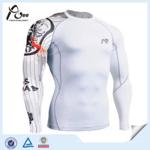 Reflective Wholesale Urban Different Kinds of Sports Wear