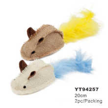 INTERACTIVE Funny Mouse Cat Toys