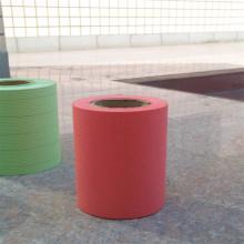 Воздушный фильтр с высокой эффективностью фильтрации